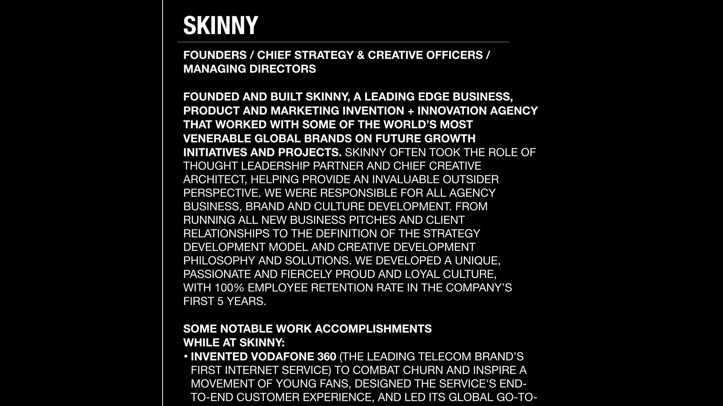 skinny_1.jpg