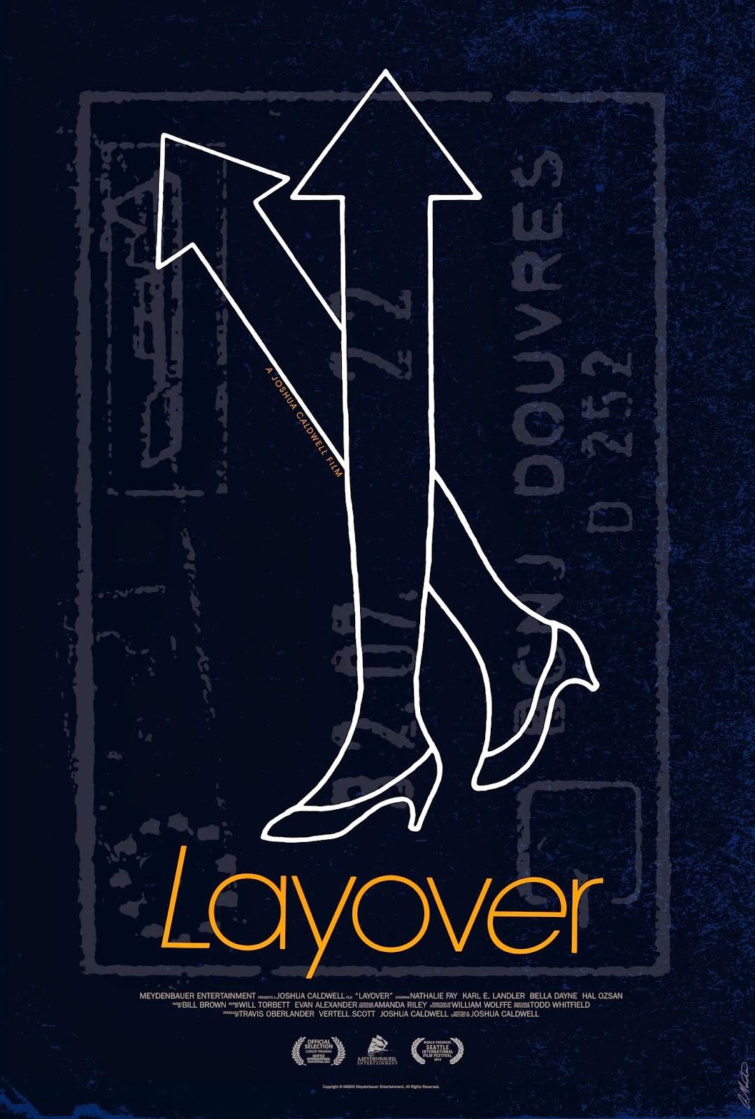 LayoverFilmPoster_usedwpermission.jpg