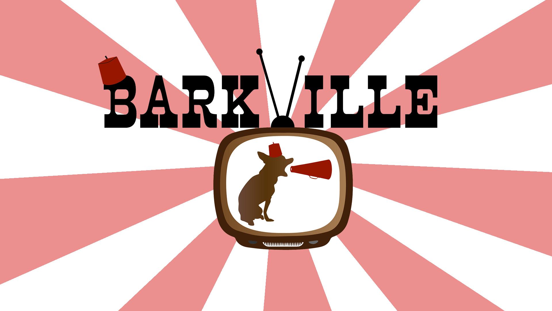 Barkville Logo Full.png