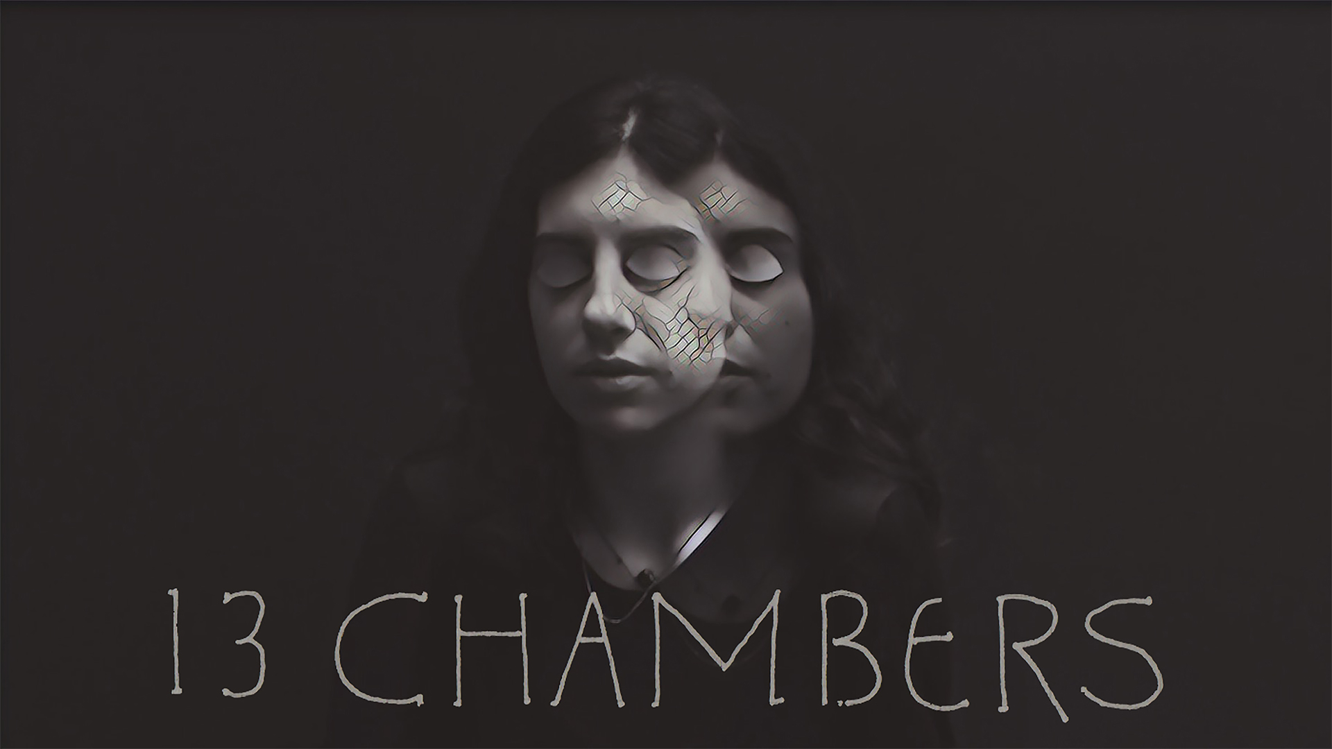 13 Chambers 2.jpg