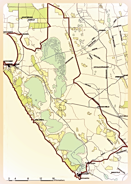 Click to view larger map