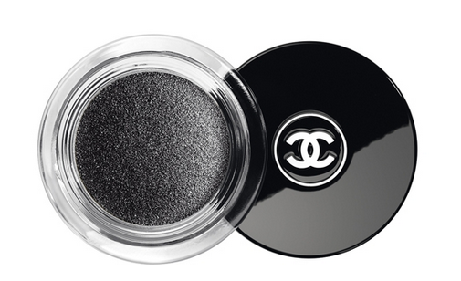 Chanel Long Wear Eye Cream $36