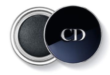 Diorshow Fusion Mono Matte in Noctrine $30