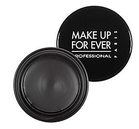 Make Up Forever Aqua Waterproof Cream $23
