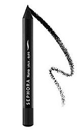 Sephora Nano Liner in Midnight Black $5