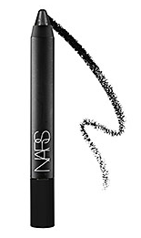 Nars Soft Touch Shadow Pencil in Empire Black $25