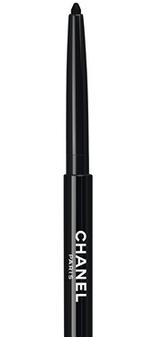Chanel Stylo Waterproof Eyeliner $32