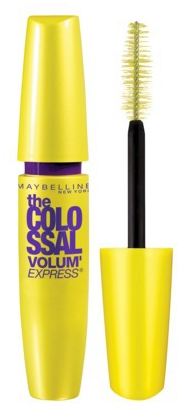 Maybelline Colossal Volume Express $5.99
