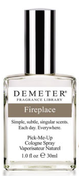 Demeter Fireplace $6-$25