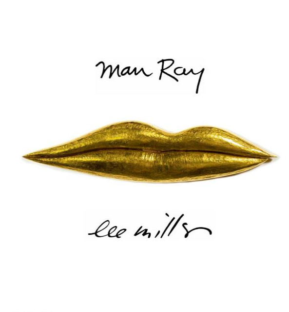 Man Ray / Lee Miller: Partners in Surrealism $27