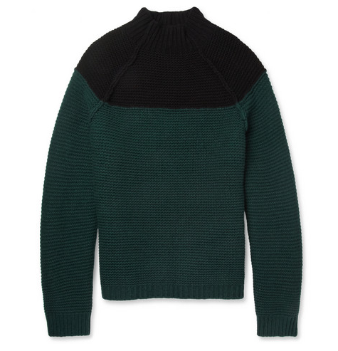 MARNI WOOL SWEATER $620