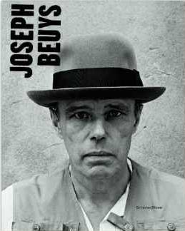 Joseph Beuys: Parallel Processes $70