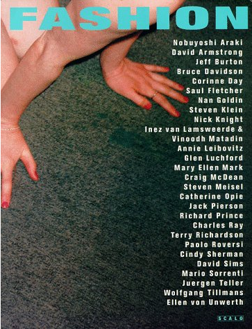 Fashion: Photography of the Nineties $70