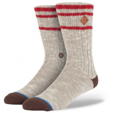 Stance Socks $18.00