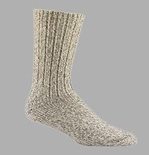 Wigwam Socks $15