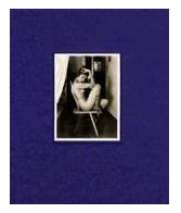 Carlo Mollino: Photographs 1956-1962 $325