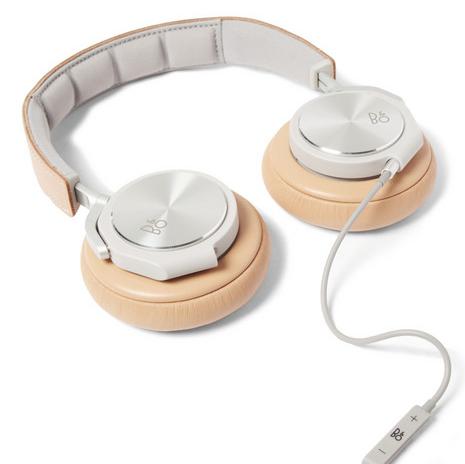 B&O H6 Headphones $400