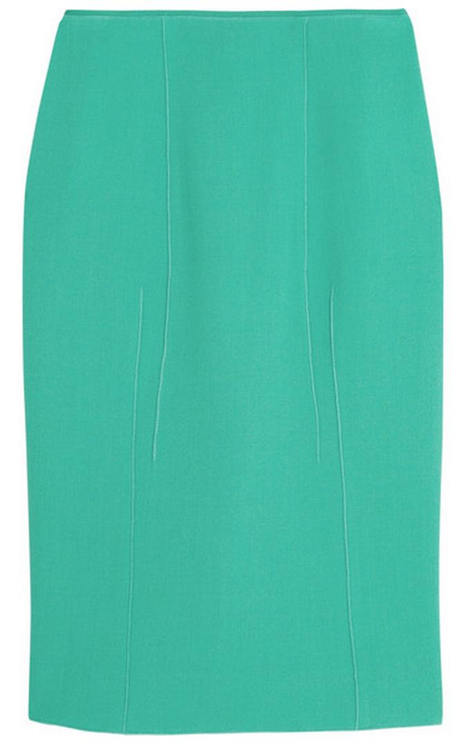 Nina Ricci Skirt $890