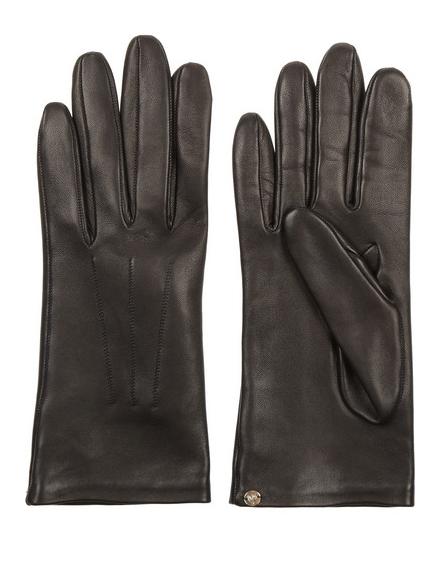 Lanvin Gloves $720