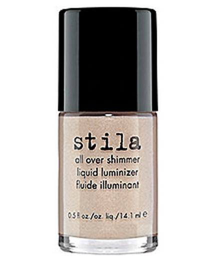 Stila All Over Shimmer in Kitten $20