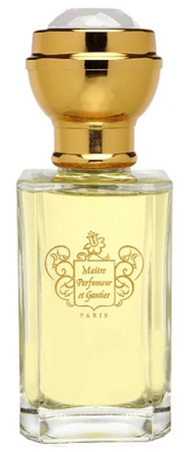 Maitre Parfumeur et Gantier Eau De Mure $130