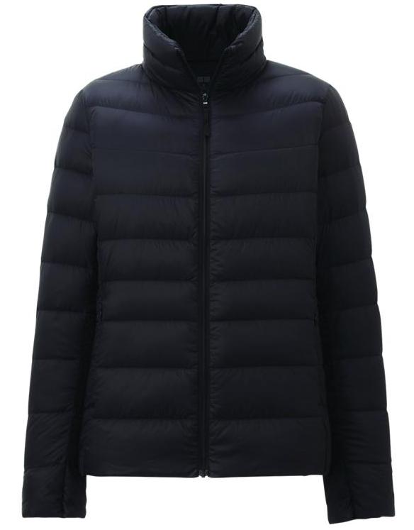 Women ultra light down jacket $69.90