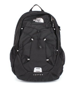The North Face Jester $69