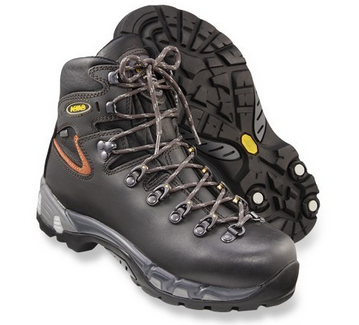 Asolo Power Matic 200 Gore-Tex Hiking Boots $305