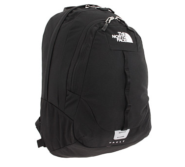 The North Face Women's Vault $44
