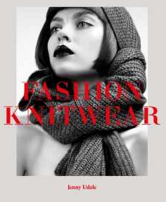 Fashion knitwear $25.30