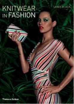 Knitwear in Fashion $26.96