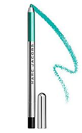 MARC JACOBS BEAUTY Highliner Gel Eye Crayon Ody $25