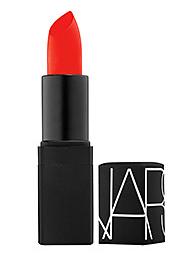 NARS Lipstick in Heat Wave $26