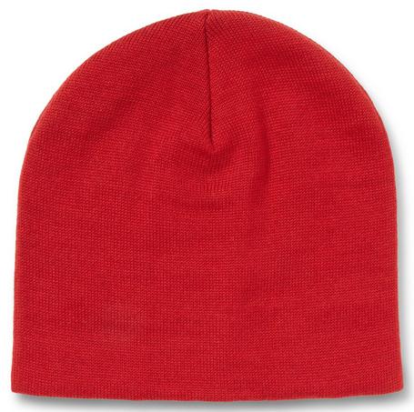 AMI Merino Wool Beanie Hat $85