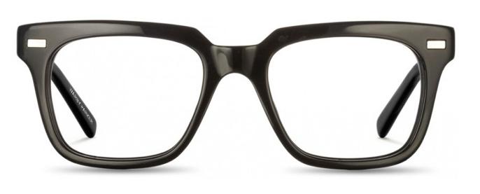 Warby Parker Winston Glasses $95