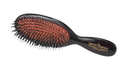 Mason Pearson Bristle & Nylon Hair Brush $84.10