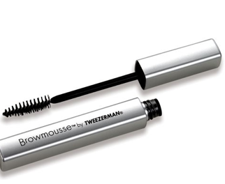 Tweezerman Brow Mousse $11.99