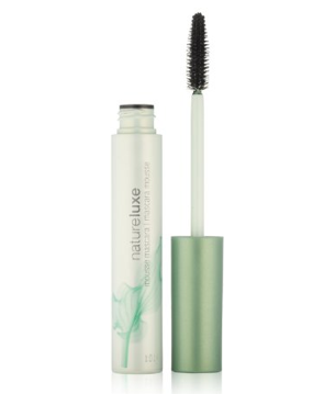 Covergirl Natureluxe Mousse Mascara $7.65