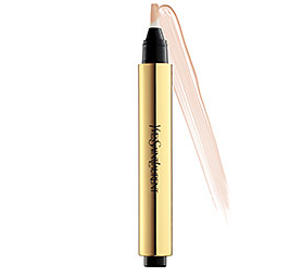 Yves Saint Laurent Radiant Touch Concealer $41