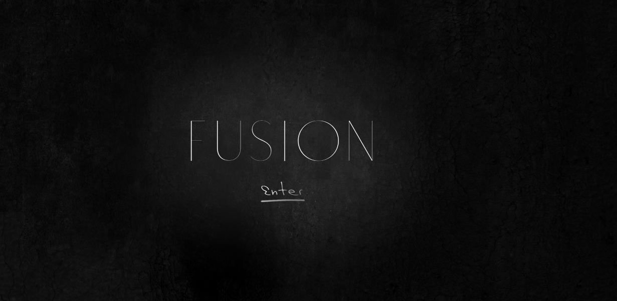 Fusion Models NYC