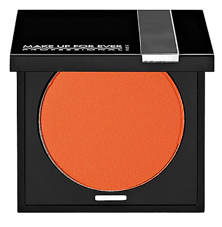 Make Up For Ever Eyeshadow $21