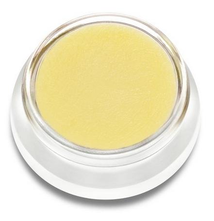 RMS Beauty Lip & Skin Balm Simply Vanilla $25