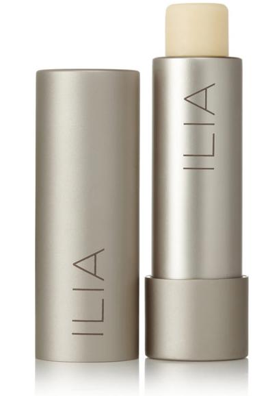 Ilia Lip Conditioner Balmy Days $26