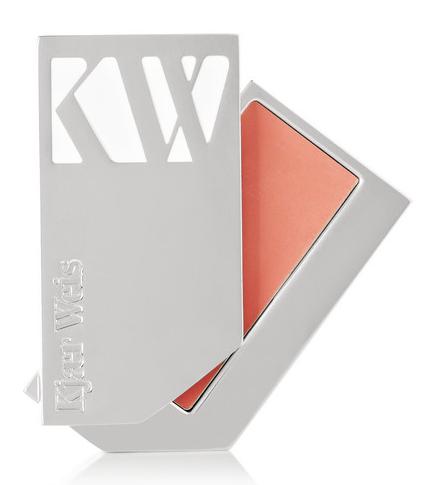 Kjaer Weis Lip Tint Sweetness $48