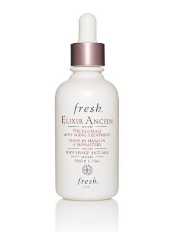 Skincare Fresh Elixir Ancien $252.36
