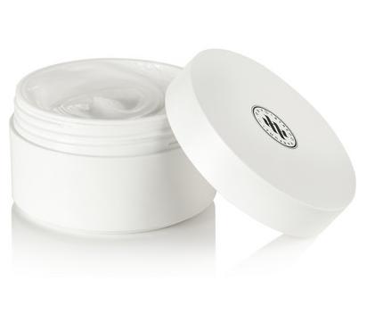 Byredo Bal d'Afrique Body Cream $100