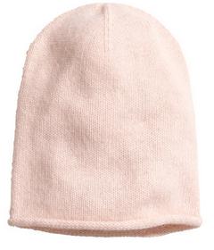H&M Knit Hat $9.95