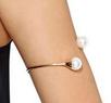 Yours Truly Bracelet $12.00