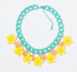 Zara Multicolor Effect $25.90