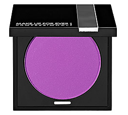 MAKE UP FOR EVER Powder Blush Lavender 9 $21
